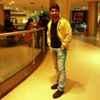 Pavan Kallur Travel Blogger