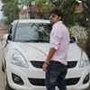 Jonty Chakrawarti Travel Blogger