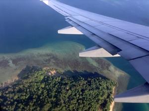 Alluring Andaman