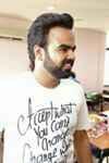 Aakash Kapoor Travel Blogger