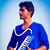Deepak Ln Travel Blogger