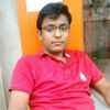 Rahul Agrawal Travel Blogger