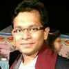 Vinay Agrawal Travel Blogger