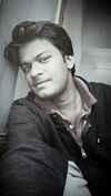 Nizam PA Travel Blogger