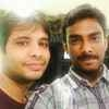 Laddu Singh Rajpurohit Travel Blogger