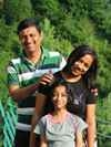 Nipun Sharma Travel Blogger
