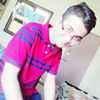 Rounak Bose Travel Blogger