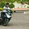 Kartikey Chudasma Travel Blogger