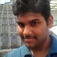 Sagar Kulkarni Travel Blogger