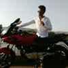 Ghanshyam Pawar Travel Blogger