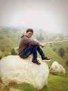 Siddhant Mirgane Travel Blogger