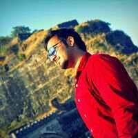 Praths Pandav Travel Blogger