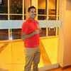 Pawan Garg Travel Blogger