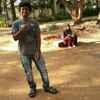 Rahul P Raj' Travel Blogger