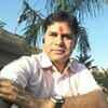 Dhawan Soni Travel Blogger