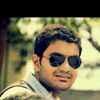 Vijay K Avalareddy Travel Blogger