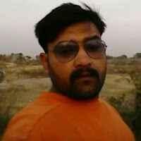 Shamsheer Khan Travel Blogger