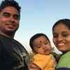 Varsha Kishore Datey Travel Blogger