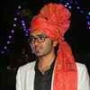 Prashasth S P Travel Blogger
