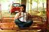 Prashant Deshpande Travel Blogger