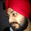 Sangha Rohit Travel Blogger