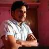 Sardar Patel Travel Blogger