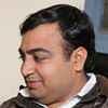 Djlove Kumar Travel Blogger