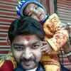 Vishnu Jaiswal Travel Blogger