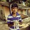 Mayuresh Shivasubramanian Travel Blogger