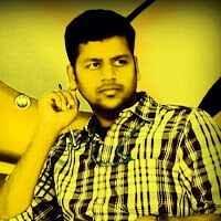 Suresh jegan Travel Blogger