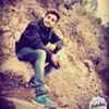 Viren Rana Travel Blogger