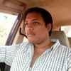 Mallikarjun Mallu Travel Blogger