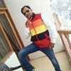 Puspender Mahiyan Travel Blogger