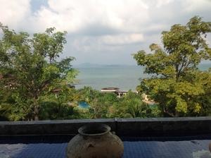 Pattaya, Open Water Diver