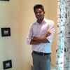 Hilal Murtuza Travel Blogger