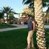 Saikat Roy Travel Blogger