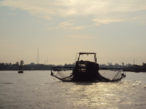 Vietnam Unexplored & Untainted: Mekong to Hoi An