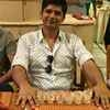 Parth Vyas Travel Blogger