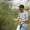 Dhiraj Mittal Travel Blogger