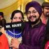 Jaspal Singh Jassi Travel Blogger