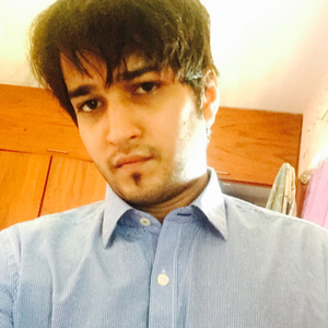 Sandeep  Travel Blogger