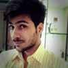 Akash Sukhija Travel Blogger