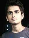 Shubham Mirge Travel Blogger