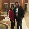 Sunny Saluja Travel Blogger