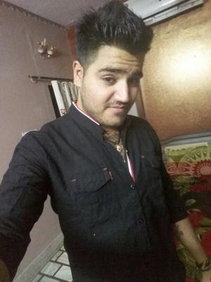 Rahul Motwani Travel Blogger
