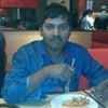 Chandan Kumar Travel Blogger