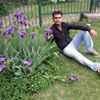 Rakesh Gautam Travel Blogger