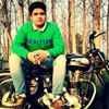 Parbash Handa Travel Blogger