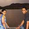Rajani Prasanna Bhat Travel Blogger