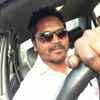 Partipan Devendra Travel Blogger